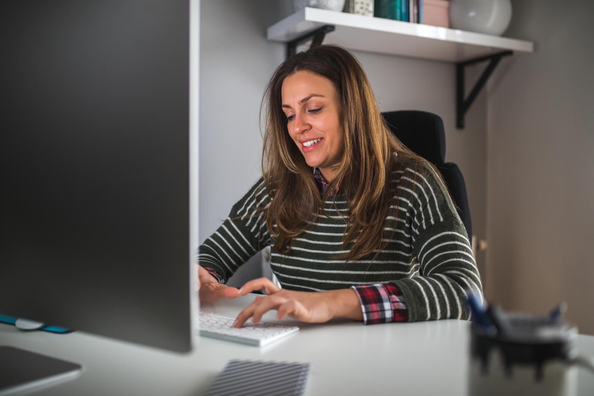 Recolocação no mercado de trabalho: conheça as melhores práticas!