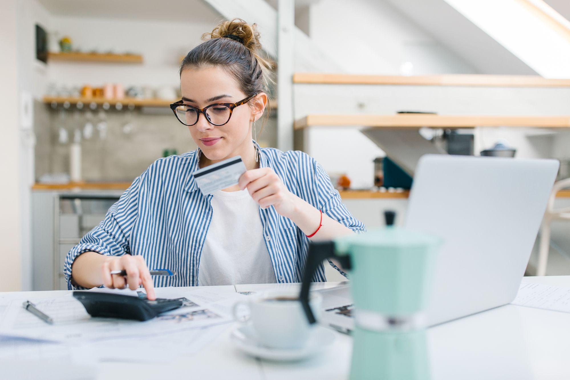 Conheça 6 dicas incríveis para evitar as compras por impulso!