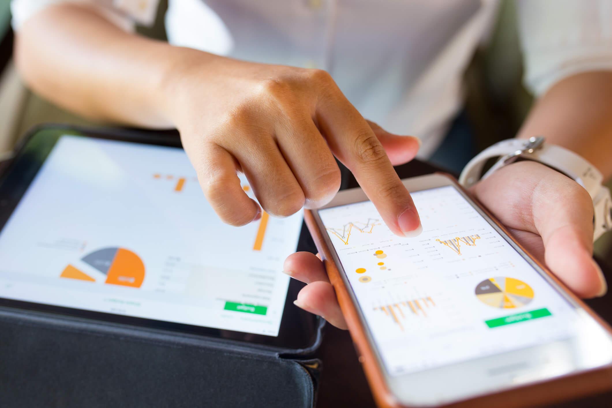265390 conheca agora x incriveis aplicativos para controle financeiro