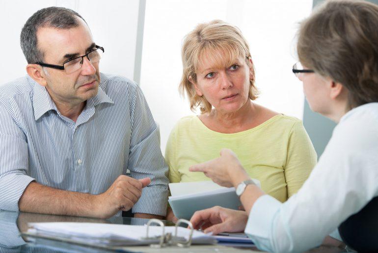 empréstimo para quitar dívidas