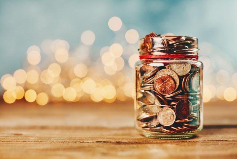 como economizar dinheiro no natal