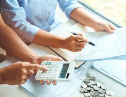 negociar dívida do cheque especial