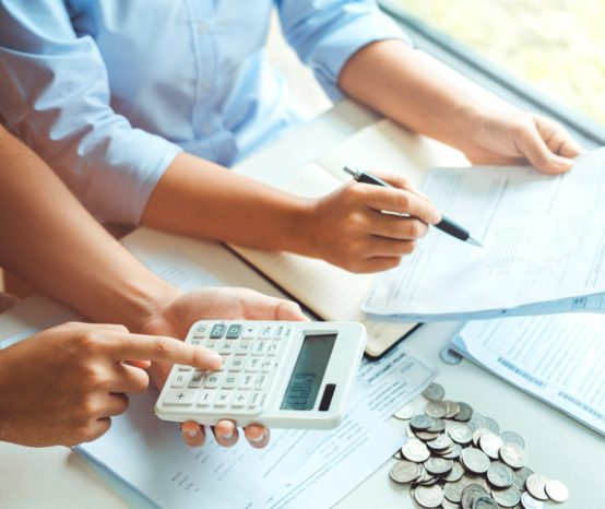 Entenda como negociar dívida do seu cheque especial