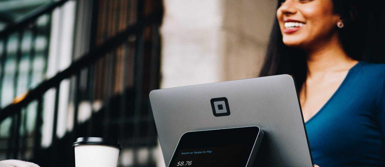 o que é banco digital