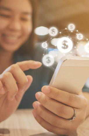 Conheça os 6 melhores aplicativos de controle financeiro