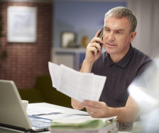 É possível quitar dívidas com desconto? É sim! Entenda mais sobre o assunto