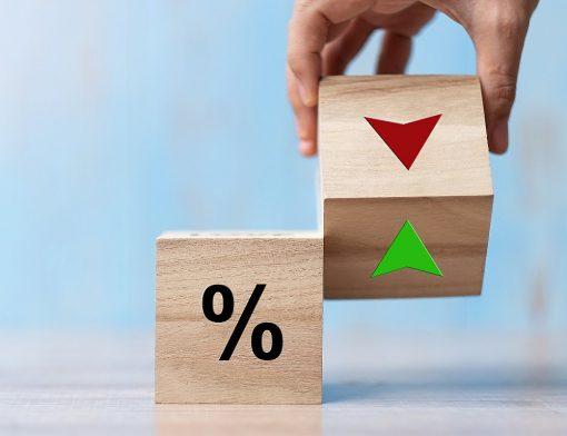 Qual banco tem a menor taxa de juros para fazer um empréstimo?
