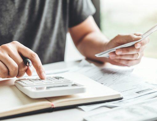 Como começar a investir? 3 dicas para fazer seu dinheiro render