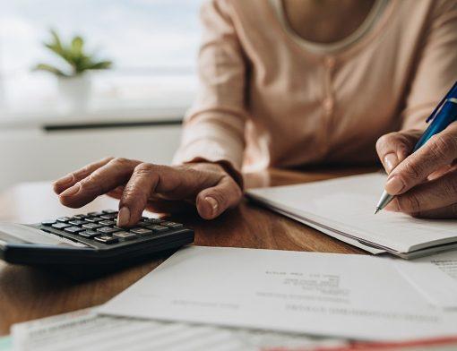 Faxina financeira: entenda a importância e como fazer uma!