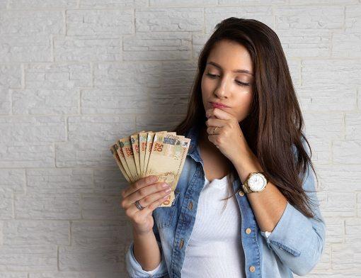 Pagar dívida ou investir
